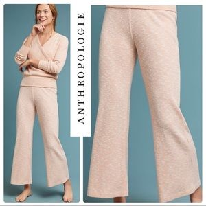 Anthropologie Saturday/Sunday Cloud Lounge Pant
